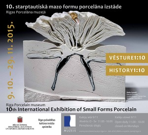 10thInternationalExhibition_of_SmallFormsPorcelain-2015_1